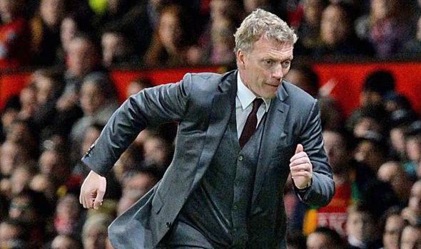 Aston Villa and David Moyes, not even a dark day and Mellberg wins first match