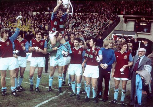 And it's back: Aston Villa at Burton in the League Cup